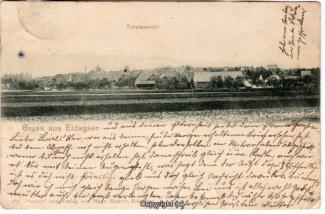1410A-Eldagsen152-Ort-Panorama-1906-Scan-Vorderseite.jpg