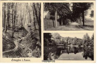 1450A-Eldagsen162-Multibilder-Ort-Scan-Vorderseite.jpg