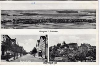 1510A-Eldagsen206-Multibilder-Ort-Scan-Vorderseite.jpg