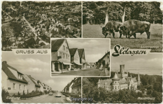 1520A-Eldagsen113-Multibilder-1961-Scan-Vorderseite.jpg