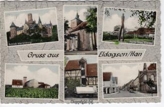 1550A-Eldagsen199-Multibilder-Ort-Scan-Vorderseite.jpg