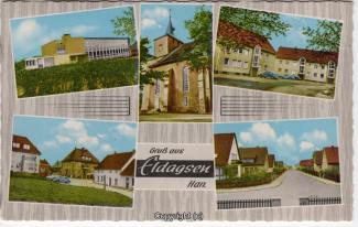 1560A-Eldagsen165-Multibilder-Ort-Scan-Vorderseite.jpg