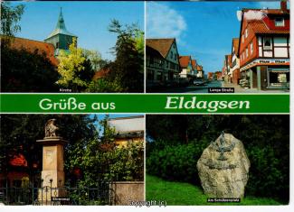 1570A-Eldagsen200-Multibilder-Ort-1982-Scan-Vorderseite.jpg