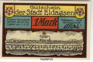 2010A-Eldagsen201-Notgeld-1-Mark-1921-Scan-Vorderseite.jpg