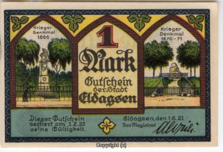 2020A-Eldagsen202-Notgeld-1-Mark-1921-Scan-Vorderseite.jpg