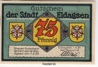 2030A-Eldagsen203-Notgeld-75-Pfennig-1921-Scan-Vorderseite.jpg