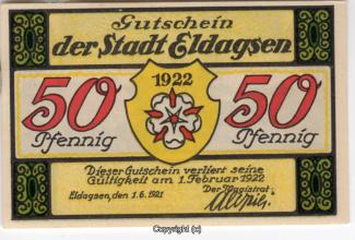 2040A-Eldagsen204-Notgeld-50-Pfennig-1921-Scan-Vorderseite.jpg