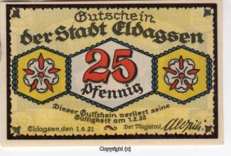 2050A-Eldagsen205-Notgeld-25-Pfennig-1921-Scan-Vorderseite.jpg
