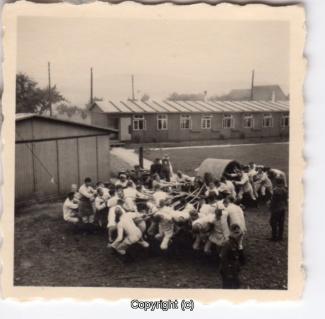 3260A-Eldagsen182-Arbeitslager-Foto-Scan-Vorderseite.jpg