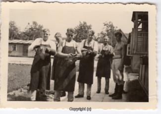 3270A-Eldagsen183-Arbeitslager-Foto-Scan-Vorderseite.jpg