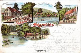 0110A-Holzmuehle240-Litho-1898-scan-Vorderseite.jpg