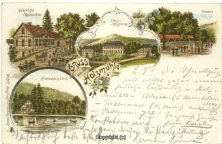 0150A-Holzmuehle246-Multibilder-1899-Scan-Vorderseite.jpg