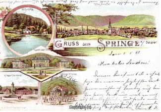 0170A-Holzmuehle245-Springe-Multibilder-1897-Scan-Vorderseite.jpg