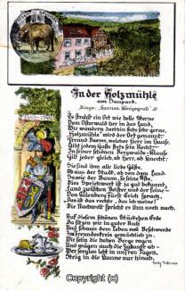 0210A-Holzmuehle248-Multibilder-Gedicht-1931-Scan-Vorderseite.jpg
