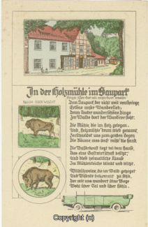 0220A-Holzmuehle180-Multibilder-Scan-Vorderseite.jpg