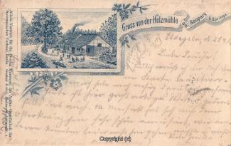0310A-Holzmuehle196-Panorama-1901-Scan-Vorderseite.jpg