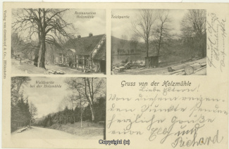0360A-Holzmuehle167-Multibilder-1903-Scan-Vorderseite.jpg
