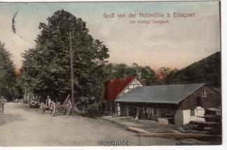 0410A-Holzmuehle292-Strassenansicht-1911-Scan-Vorderseite.jpg