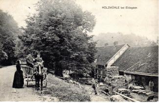 0420A-Holzmuehle249-Strassenansicht-1914-Scan-Vorderseite.jpg