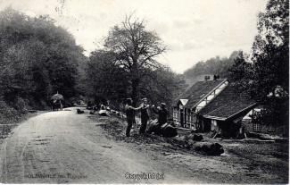 0430A-Holzmuehle250-Strassenansicht-1914-Scan-Vorderseite.jpg