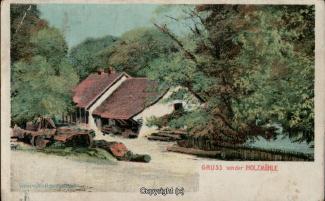 0450A-Holzmuehle204-Strassenansicht-1907-Scan-Vorderseite.jpg
