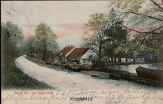 0460A-Holzmuehle205-Strassenansicht-1905-Scan-Vorderseite.jpg