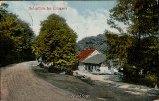 0470A-Holzmuehle203-Strassenansicht-1912-Scan-Vorderseite.jpg