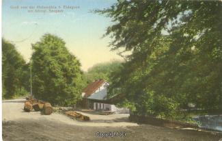 0480A-Holzmuehle126-1913-Scan-Vorderseite.jpg