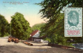 0490A-Holzmuehle253-Strassenansicht-1913-Turnfest-Scan-Vorderseite.jpg