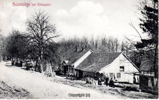 0500A-Holzmuehle252-Strassenansicht-1909-Scan-Vorderseite.jpg