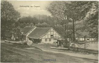 0510A-Holzmuehle244-Panorama-1921-Scan-Vorderseite.jpg