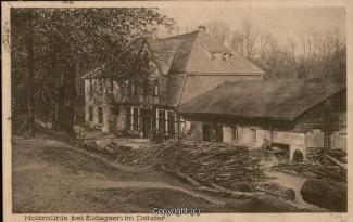 0530A-Holzmuehle206-Strassenansicht-1906-Scan-Vorderseite.jpg