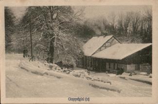 0540A-Holzmuehle223-Strassenansicht-Schnee-Scan-Vorderseite.jpg