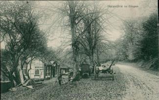 0570A-Holzmuehle213-Vorderansicht-1906-Scan-Vorderseite.jpg