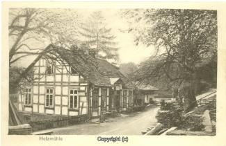 0580A-Holzmuehle185-Panorama-Scan-Vorderseite.jpg