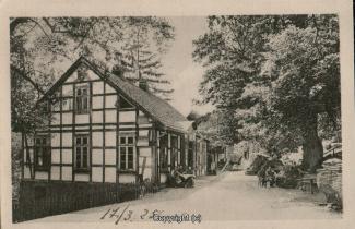 0590A-Holzmuehle208-Vorderansicht-1925-Scan-Vorderseite.jpg