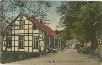 0595A-Holzmuehle115-1938-Scan-Vorderseite.jpg