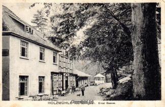 0620A-Holzmuehle254-Vorderansicht-Scan-Vorderseite.jpg