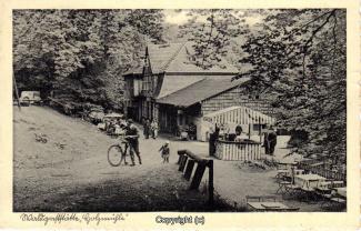 0630A-Holzmuehle266-Voransicht-193x-Scan-Vorderseite.jpg