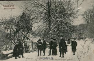 0650A-Holzmuehle222-Vorderansicht-Schnee-1902-Scan-Vorderseite.jpg