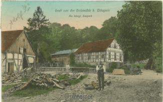 0710A-Holzmuehle145-Mann-1909-Scan-Vorderseite.jpg