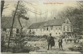 0720A-Holzmuehle128-Panorama-mit-Personen-1909-Scan-Vorderseite.jpg