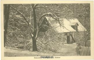 0810A-Holzmuehle188-Panorama-Winter-Scan-Vorderseite.jpg