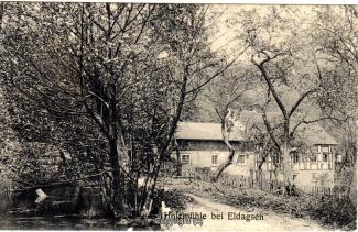 0820A-Holzmuehle257-Rueckseite-1915-Scan-Vorderseite.jpg