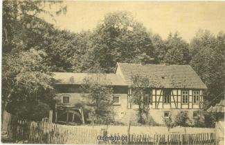 0830A-Holzmuehle140-Muehlenansicht-Scan-Vorderseite.jpg
