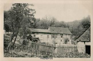 0840A-Holzmuehle219-Rueckansicht-Scan-Vorderseite.jpg