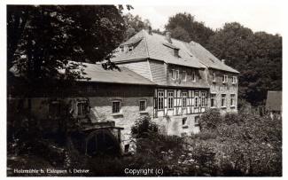 0845A-Holzmuehle283-Rueckansicht-Scan-Vorderseite.jpg