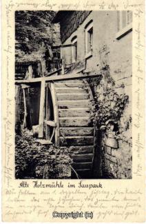 0850A-Holzmuehle258-Rueckseite-Muehlrad-1915-Scan-Vorderseite.jpg