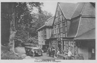 1010A-Holzmuehle065-Scan-Vorderseite.jpg