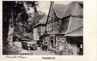 1020A-Holzmuehle259-Vorderansicht-1970-Scan-Vorderansicht.jpg